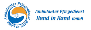 Ambulanter Pflegedienst Hand in Hand GmbH