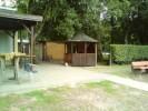 3_pavillon_nachher