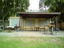 5_carport_nachher