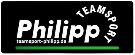 teamsportphilipp-1-removebg-preview.png