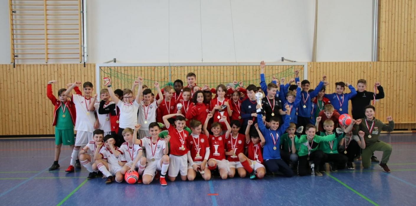 Kfz-Sachverständigen-Büro-Konrad-Cup: