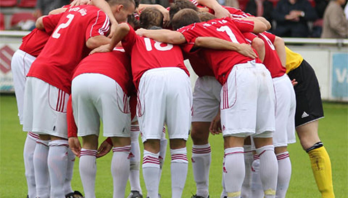 VfB-Fußballer helfen jetzt auch den älteren Fans in der Corona-Krise