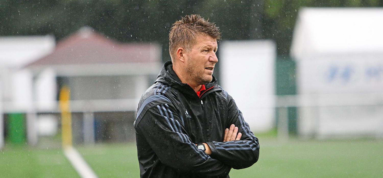 U19 des VfB schlägt Erkenschwick