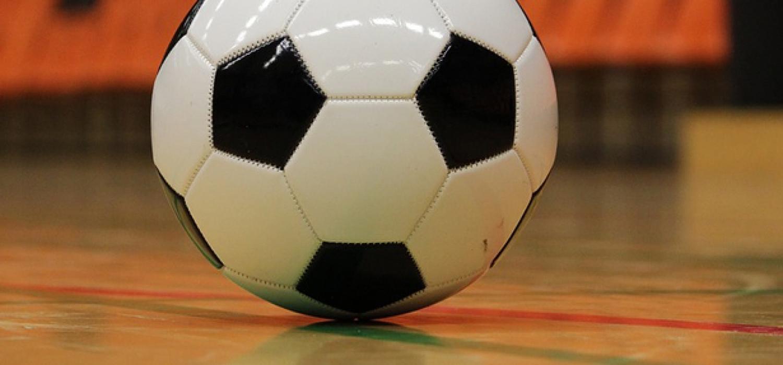 FC Marl siegt beim 8. Wintercup