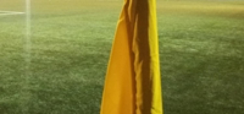 VfB siegt in Unterzahl